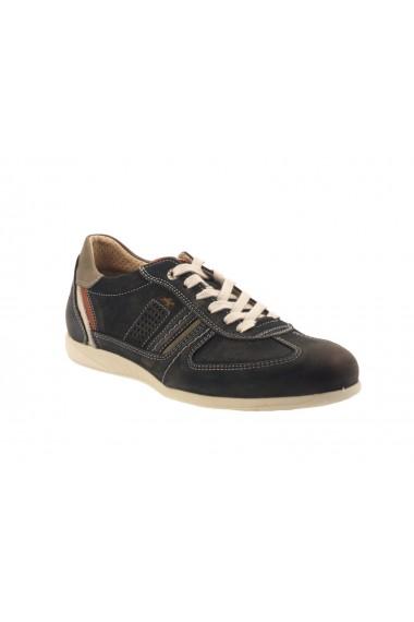 Chaussures lacets-Fluchos 8643