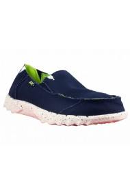 Mocassins Dude farty funk - 3 coloris