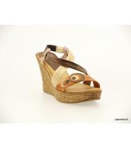 sandales Marila 8012multi