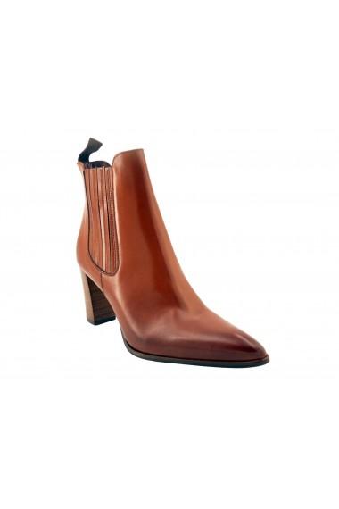 Boots-Muratti-Amyna-S0489B-Gold