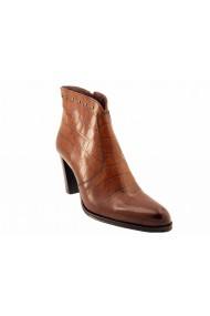 Boots Ranson-Muratti-S0484A-2 coloris-