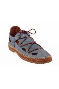 Sandales Coco&abricot-V1800H-Melincourt-4 coloris
