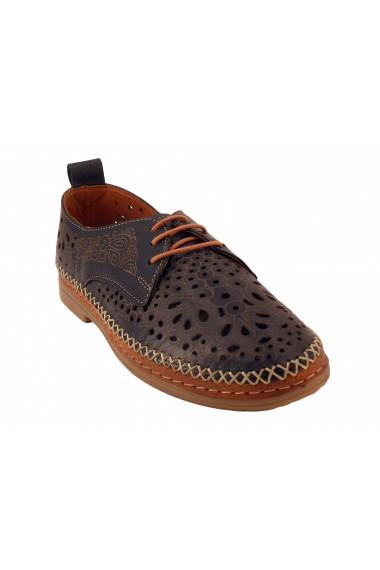 Sandales Coco&abricot-V1452A-SAINTDAVID-2 coloris