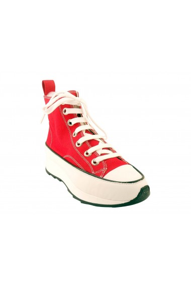 Basket compensée-Frasne- Rosemetal-H683L-5 coloris