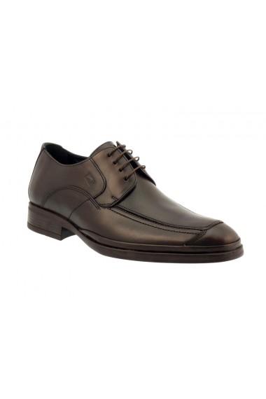 Chaussures lacets FLUCHOS 6294