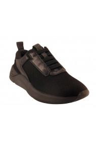Basket Fluchos-Activity Black-F1254-